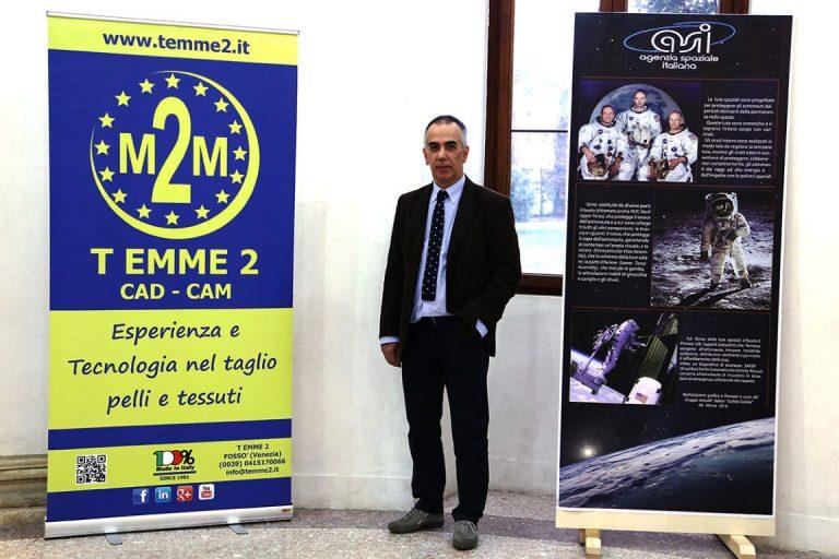 T EMME 2 sponsor di eventi del territorio