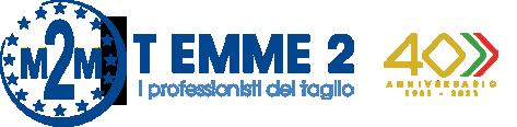 Tranceria TEMME2